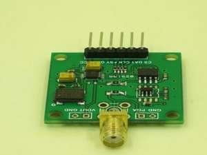 ᐂ Popular signal generator module ad9833 and get free
