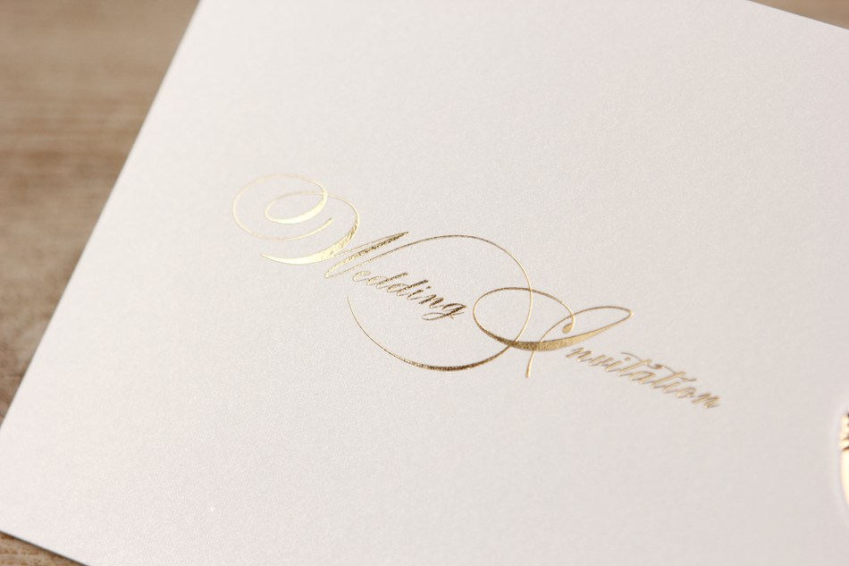 2014 new white gold design bride and groom wedding invitation 2014 new white gold design bride and groom wedding invitation card with envelopes and sealscustomizable printable wholesale on aliexpress alibaba stopboris Image collections