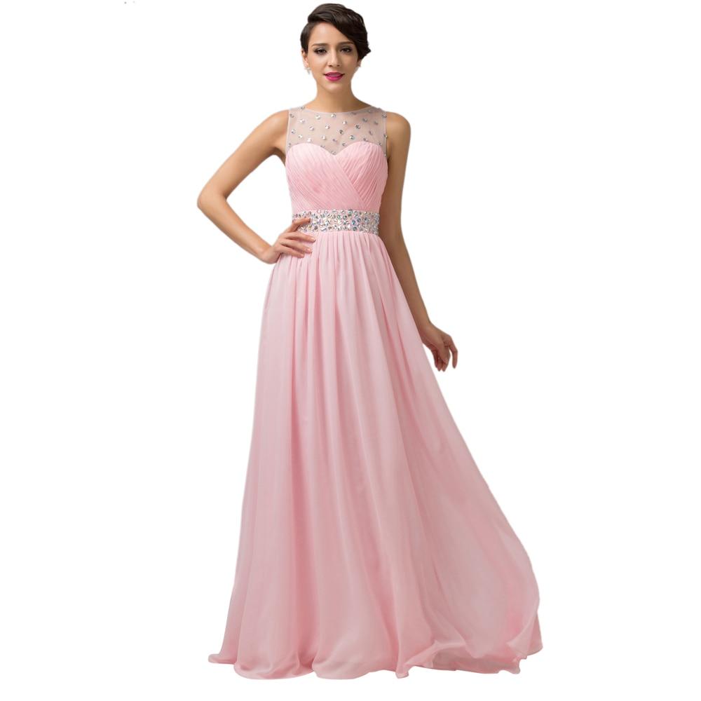 Hermosa Nuevos Vestidos De Fiesta York Adorno - Colección de ...