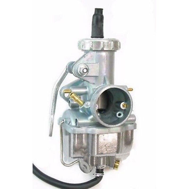 carburetor for honda xl100 cb100 cb100k1 cb100k2 cb125s. Black Bedroom Furniture Sets. Home Design Ideas