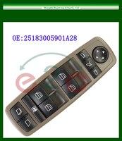 Датчик 8638452 70 70 70 1998/2000