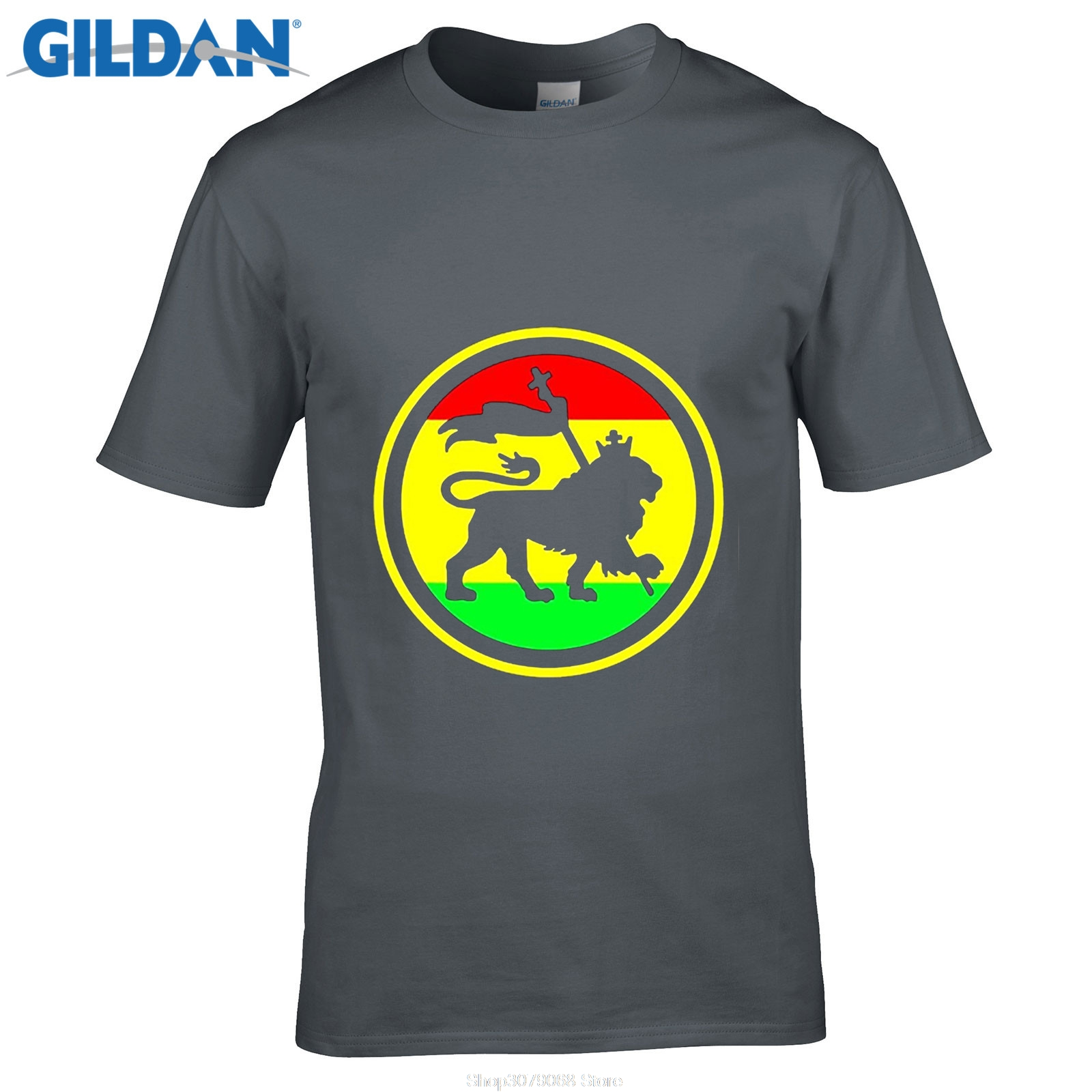 Gildan Designer T Shirtlowest Price Printe Design Graphic T Shirts