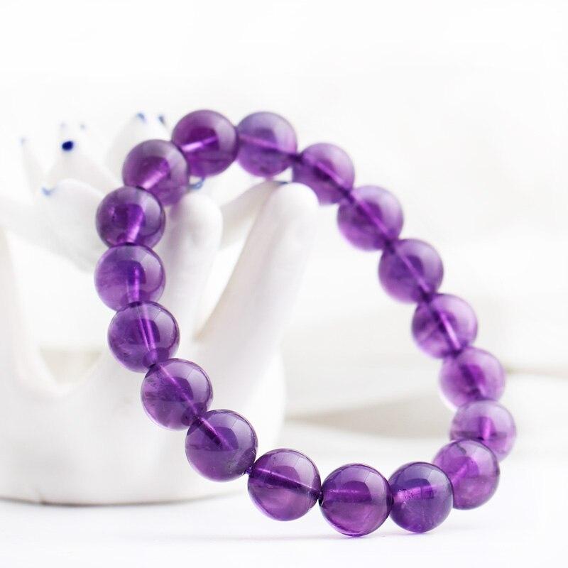 Natural Bracelet Female Bracelet Lap Bracelet Birthday Gift