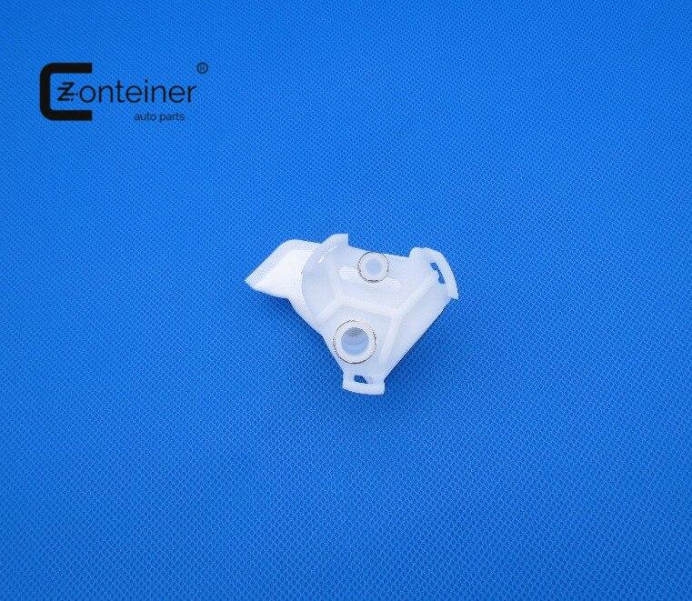 2PCS*Gasoline Strainer Fuel Pump Filter For Yamaha Motorcycle R1// Yamaha Motorcy