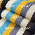 2015 Sale African Wax Prints Fabric Canvas Cloth / Fabric Sofa Cotton Printing Slipcover Curtains Diy Manual Wallpapers 269 #