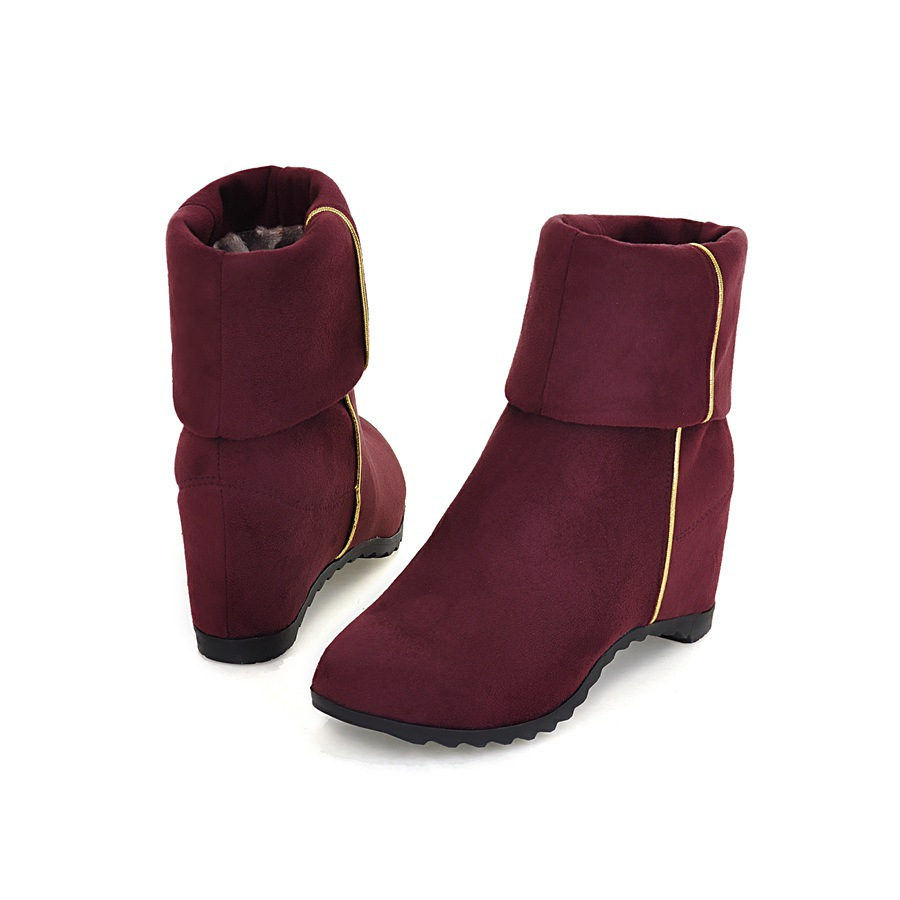 chaussures femmes ugc,Martin Bottes 2017 Chaussures Pour