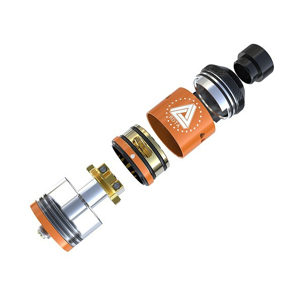 ijoy_limitless_rdta_classic_edition_4_