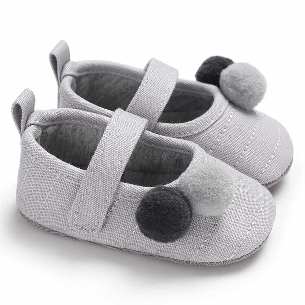 Sapatos Mocassins Sapatinhos Para Bebe De Menina Meninas Recém-nascidas do bebê bebês #9 Sapatinhos para Bebês Sapatos Tênis infantil de menina