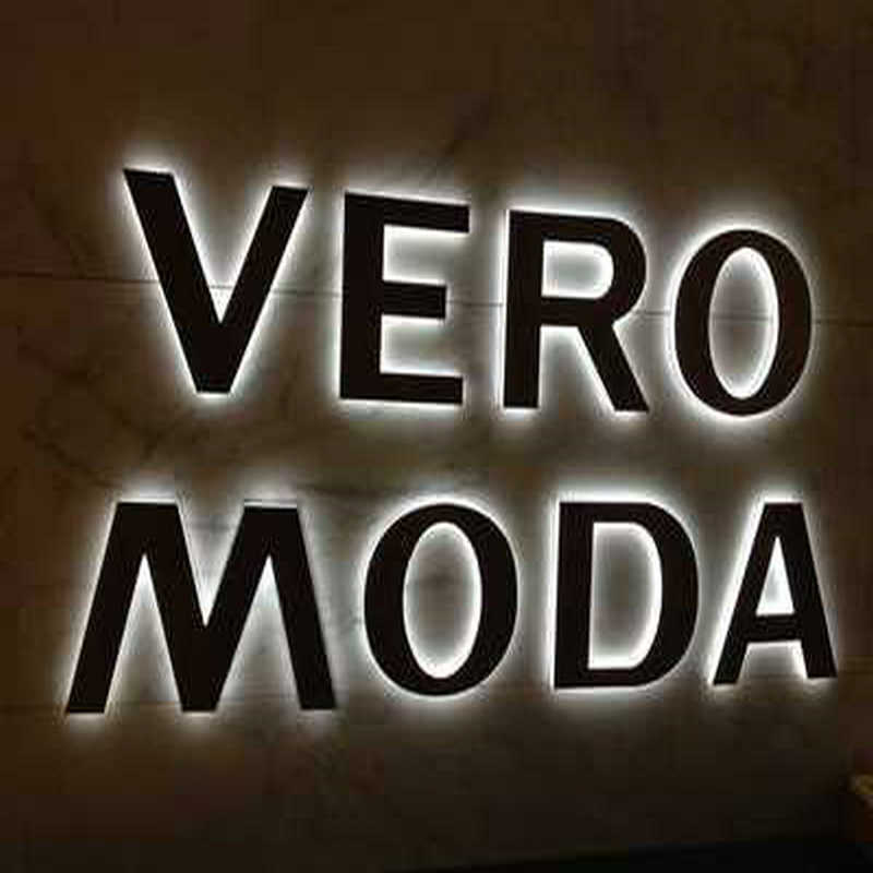 Online Buy Wholesale Illuminated Sign Letters From China