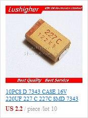 10pcs 1812 4532 1nf 102K 102J 1000PF
