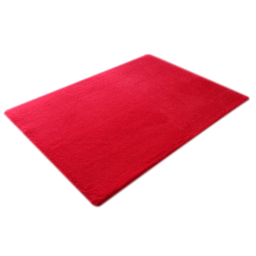Rugs For Rooms Bedroom Fashion Anti Skid Carpet Mats Home