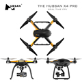 2016 Hubsan H109S X4 PRO RC Quadcopter 5.8G FPV Drone with Camera HD Brushless Gimbal RTF Android System Transmitter Fast Ship