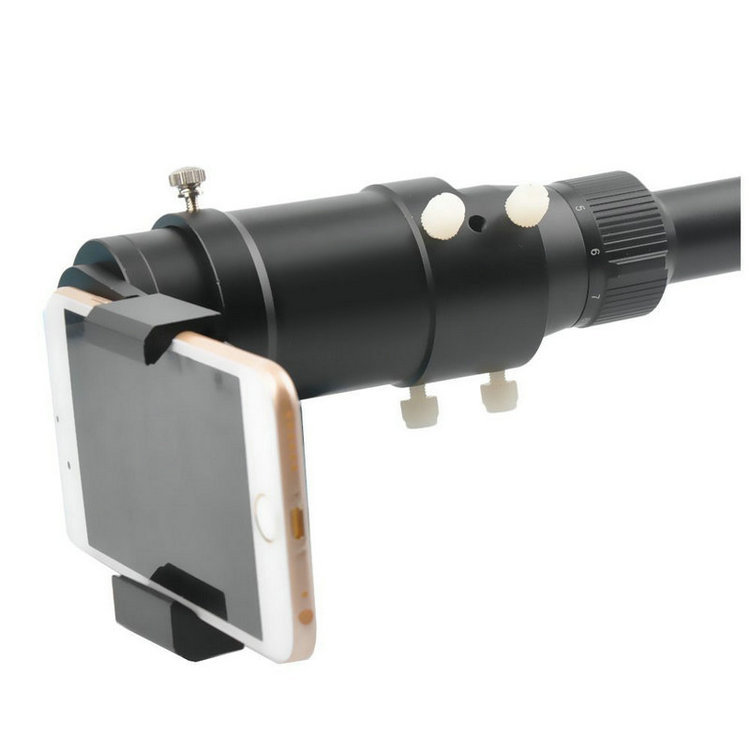 Datyson Adapter Rifle scope Smartphone Mounting System Smart Shoot Scope Mount Adapter for riflescope fast shipping