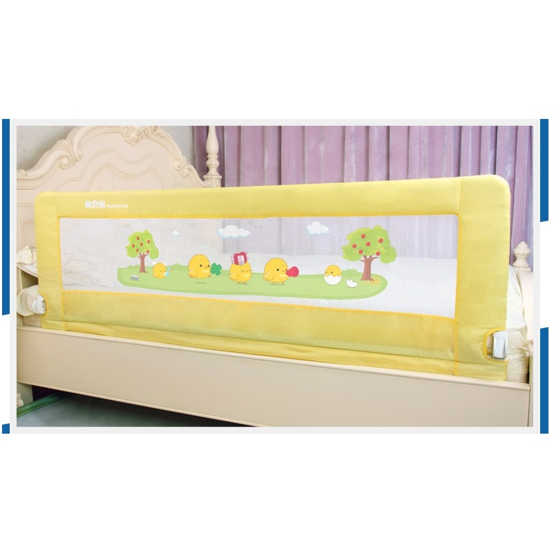 180cm Long 69cm High Bed Rail Safety Baby Guard In Gates Doorways From Mother Kids On Aliexpress