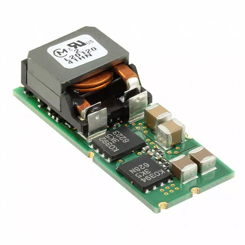 Okl Box Mod Wiring Diagram on rheostat circuit diagram, xbox 360 controller diagram, mod box parts, mod box connector, simple led circuit diagram,