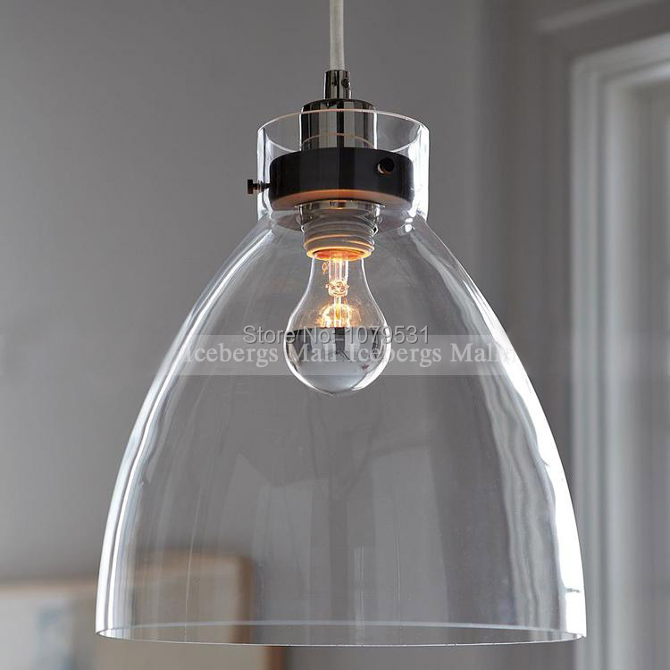 online get cheap glass light shades aliexpress  alibaba group, Lighting ideas