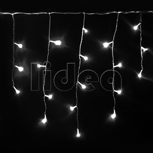 3,5 м 96 світлодіодних 9 кольорів - Святкове освітлення - фото 3