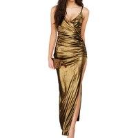 ทองชุดผู้หญิงE Legent Maxi PUปา