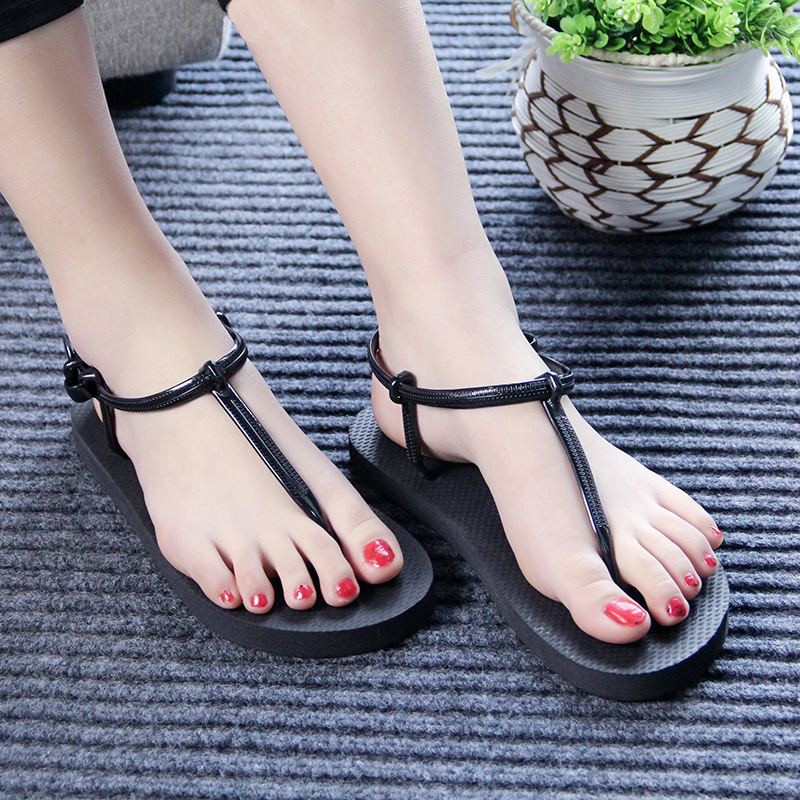 2017 fashion women sandals strappy heels shoes platform women shoes summer gladiator sandals woman beach sandals chaussure femme 2017 new summer strappy heels platform woman sandals designer sandals for women sexy brand closed toe gladiator sandal