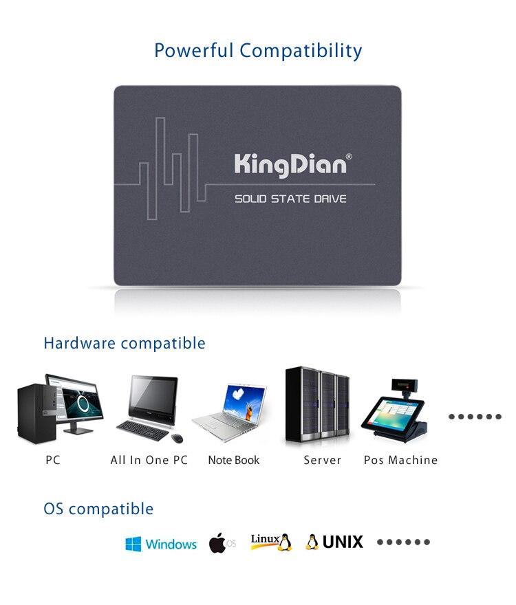 S200-60GB_04