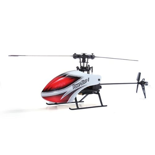 Wltoys 6CH V966 drone 3D Outdoor Flybarless RC Helicopter Single Blade Gyro LCD 6-axis Power Star X1 Quadcopter v966 004 main blade clip parts for wltoys v966 v977 rc helicopter
