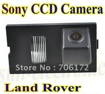 Sony CCD Special Car Rear View Reverse backup font b Camera b font reversing for Land
