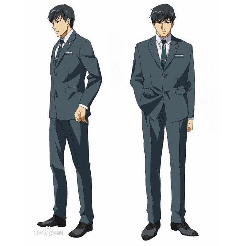 2do evento de MH: Las sombras de los sueños de los caídos [Participantes Hayato, Kaori y Sortiara] - Página 5 Free-Shipping-Tokyo-Ghoul-Kotarou-Amon-Cosplay-Costume-Men-s-Formal-Suit-Anime-Cosplay-Uniforms-Full