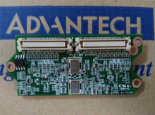 High quality ATCA-7389 OEM508A2.2 selling all kinds of boards & consulting us