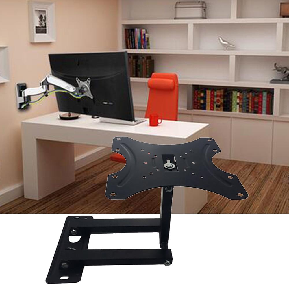 Meuble Tv Avec Bras Articule Befrdesign Co # Meuble Tv Avec Bras Pivotant