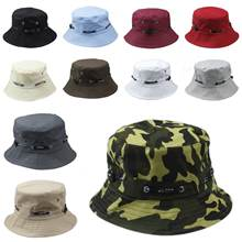 Панама mistdawn унисекс шляпа для охоты и рыбалки пляжная кепка