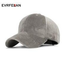 Nuevo de Snapback gorra de béisbol nuevo Gorras marca de WinterAutum Hip  Hop sombrero plano Casquette hueso de los hombres y las. de0165b5894