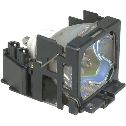 Cheap Projector Lamp LMP-C160 With Housing for VPL-CX11 Projectors new lmp f331 replacement projector bare lamp for sony vpl fh31 vpl fh35 vpl fh36 vpl fx37 vpl f500h projector