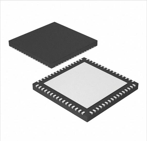 10 pcs/lot USB2517 USB2517-JZX QFN64