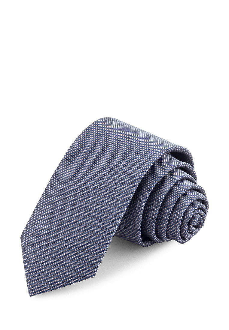 [Available from 10.11] Bow tie male CARPENTER Carpenter poly 6 gray 512 1 125 Gray