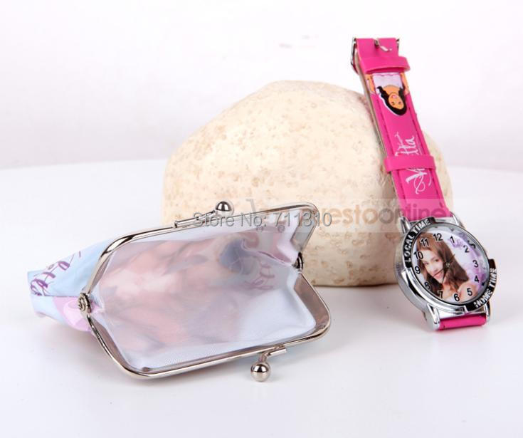Favorite Giftstop Sales Watch Girl Violetta Best Birthday Gift For