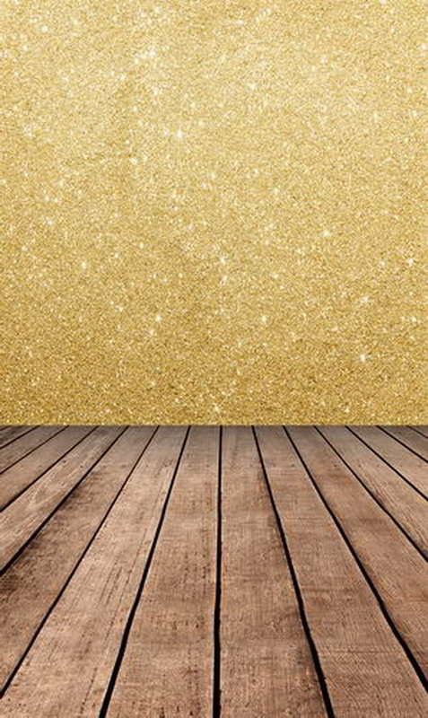 150cm*300cm New Customized Thin Vinyl Backdrops Photo Studio Digital Printing Photography Background For Children Christmas F767 alberto salazar theatre of memory the plays of kalidasa