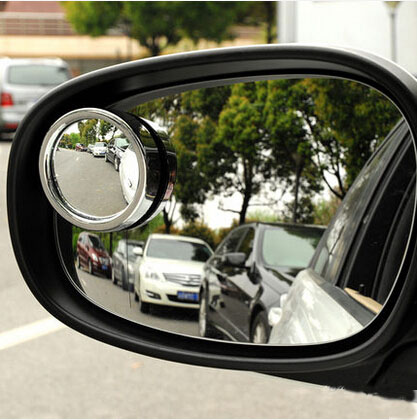 Online kopen wholesale opel kadett cars uit china opel kadett cars groothandel - Kleine ronde niet spiegel lieve ...