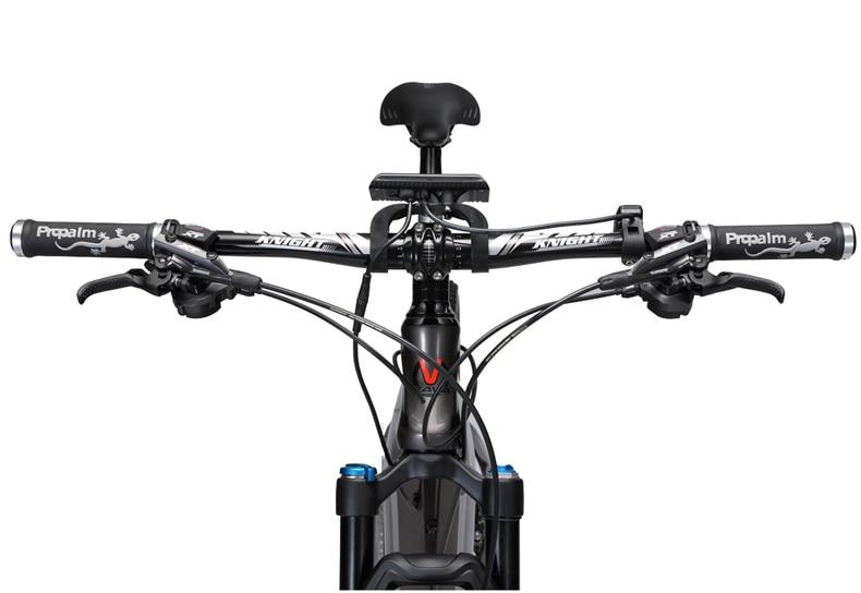 HTB16Y80o8fH8KJjy1Xbq6zLdXXa9 - SAVA Electrical bike Electrical mountain bike Carbon fiber e bike 27.5 bike Electrical bicycle carbon fiber body electrical bicycle