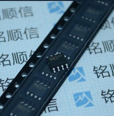 bilder für Neue und original FD9515B FD9515 SOP8 IC