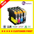 LC233 Ink cartridges  B-LC233XL for Brother DCP-J4120DW MFC-J4620DW MFC-J5320DW MFC-J5720DW