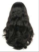 Customized made Finest European virgin hair font b kosher b font font b wig b font