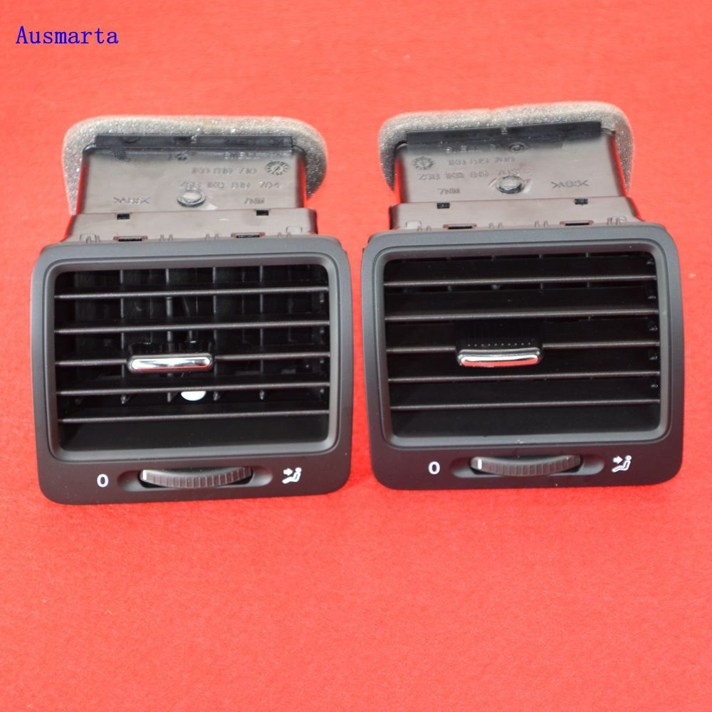 3L Fuel Tank Cans Spare Plastic Petrol Tanks Mount Motorcycle Car Gas Can Gasoline Oil Container