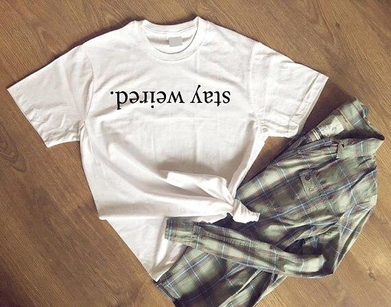 Weird Fashion Clothes 2