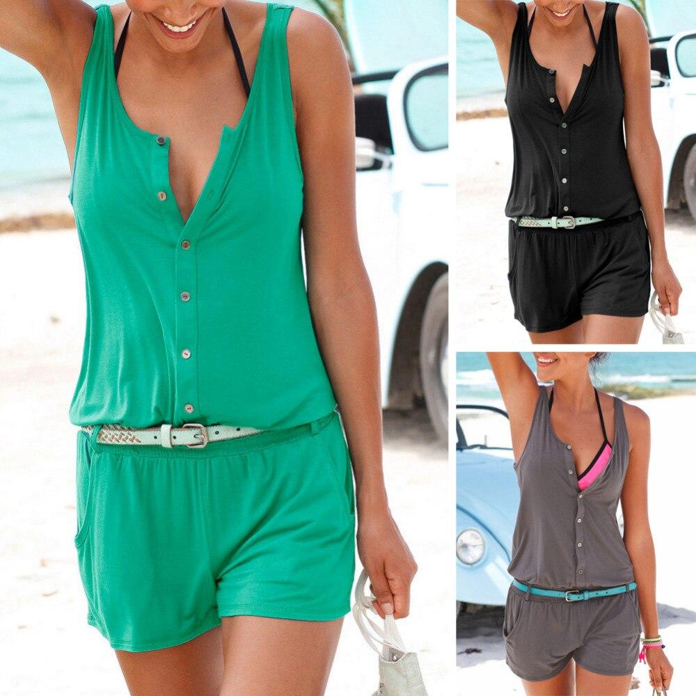 Online Get Cheap Cotton Romper Women -Aliexpress.com | Alibaba Group