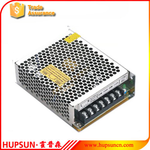 fonte D-50 50w dual ouput power source 220v AC to DC 5v 12v 24v multiple output switching power supply SMPS, customized welcome high quality ac dc 75w dual output d 75b switching dc power source supply 5v 24v with 110 220vac china