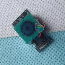 Replacement Camera Ulefone Power-5 Mobile-Phone New Rear for Repair-Parts Original
