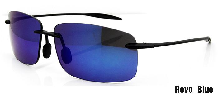 Sports Sunglasses (2)