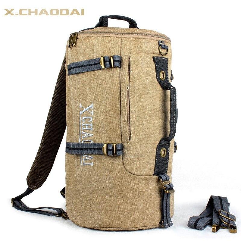 Designer Luggage Sale Promotion-Shop for Promotional Designer ...