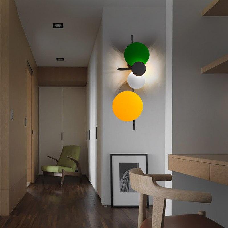 luminarias de parede 04