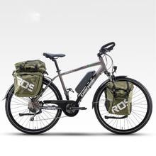 Бенелли 28 дюйм(ов) ов) MTB ebike uxury путешествия умный электрический велосипед литиевых батарея двигатель driven EBIKE Супер долгий срок службы дорожные велосипеды